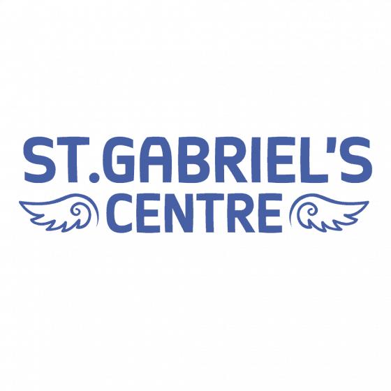 St Gabriel's Centre