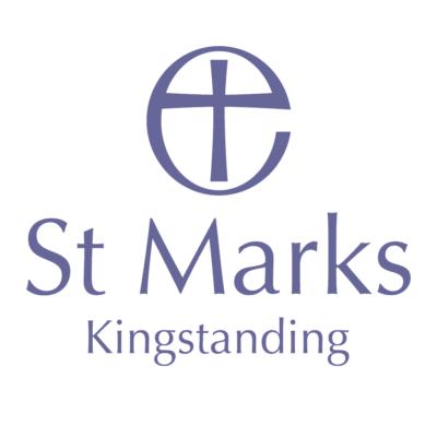 St Marks Kingstanding