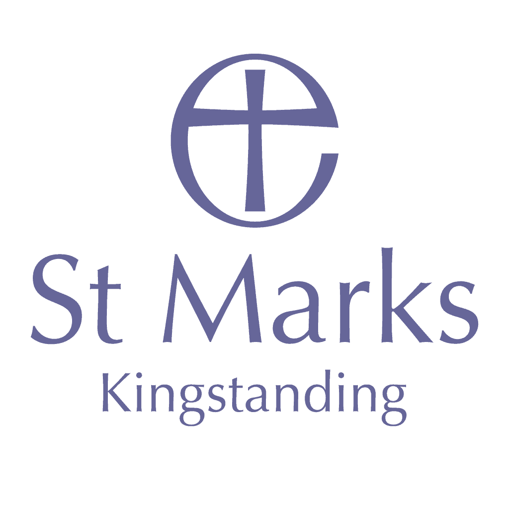 St Marks Kingstanding