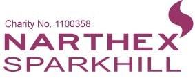 Narthex_Charity_Colour