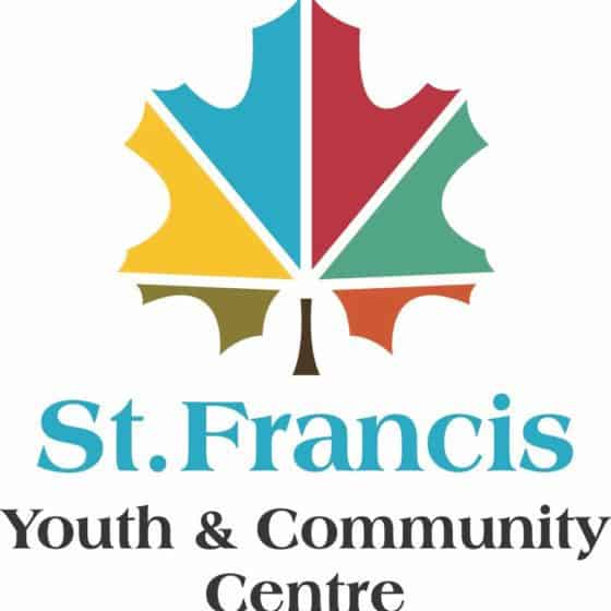 ST.FRANCIS COMMUNITY CENTRE LOGO-FINAL