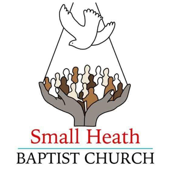 church logos - 2 (2)